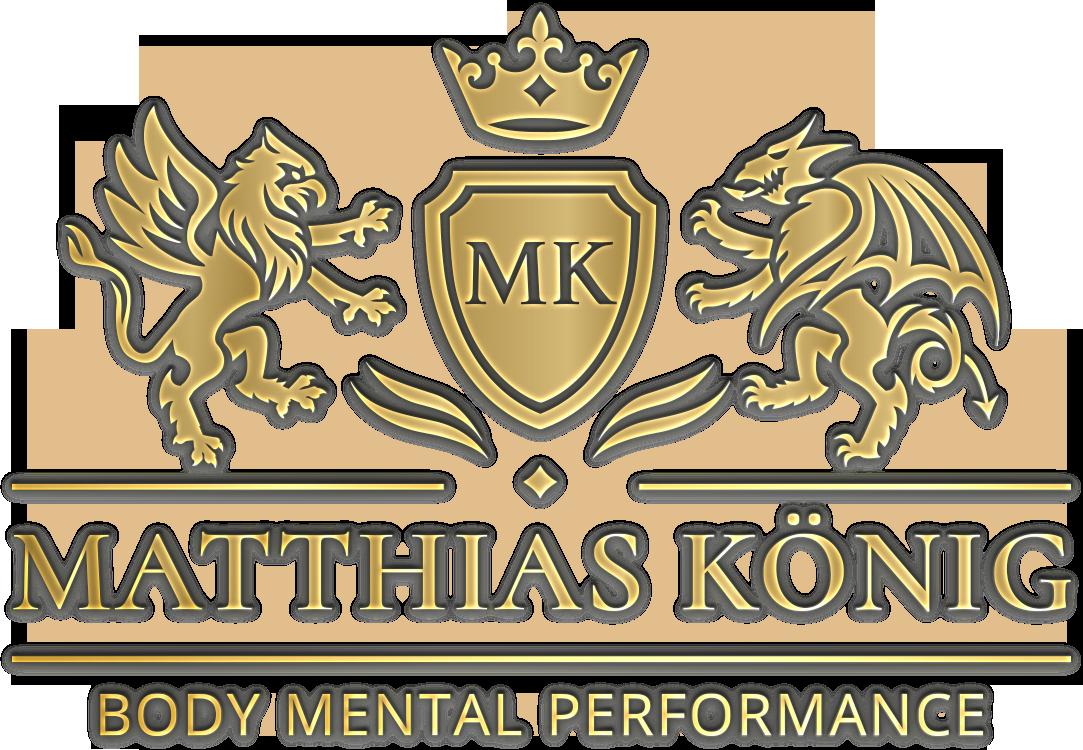 Matthias Koenig Performance